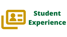 Canvas Student Experience