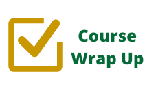 Canvas in 20: Course Wrapup