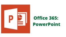 Office 365: PowerPoint