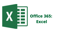 Office 365: Excel