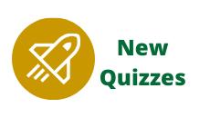 Canvas New Quizzes