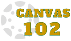 Canvas 102